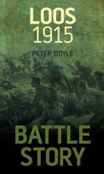 51734 - Fowler, W. - Battle Story: Loos 1915