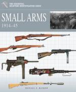 51755 - Haskew, M.E. - Small Arms 1914-1945