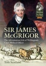 51765 - Harper, G. - Massacre at Passchendaele. The New Zealand Story