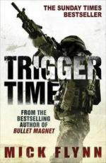 51915 - Flynn, M. - Trigger Time