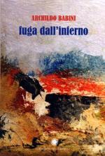 51933 - Babini, A. - Fuga dall'inferno