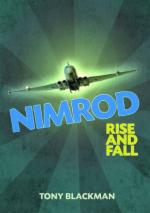 51947 - Blackman, T. - Nimrod. Rise and Fall