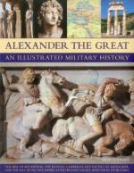 52034 - Rodgers, N. - Alexander the Great. An Illustrated History