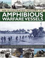 52036 - Ireland, B. - World Encyclopedia of Amphibious Warfare Vessels (The)