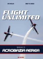 52074 - Mueller-Carson, E.-A. - Flight Unlimited. Manuale di acrobazia aerea