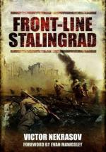 52115 - Nekrasov, V. - Front-Line Stalingrad