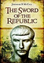 52119 - McCall, J.B. - Sword of Rome. A biography of Marcus Claudius Marcellus (The)