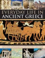 52150 - Rodgers, N. - Everyday life in Ancient Greece