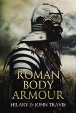 52235 - Travis-Travis, J.-H. - Roman Body Armour