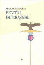 52276 - Ramperti, M. - Benito I Imperatore