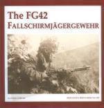 52286 - De Vries, G. - FG42 Fallschirmjaegergewehr (The)