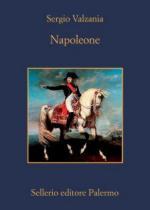 52299 - Valzania, S. - Napoleone