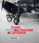 52446 - Iacomino, L. - Storia dell'aviazione in Capitanata