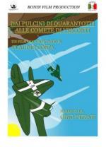 52541 - Costa, C. - Dai Pulcini di Quarantotti alle comete di Visconti DVD