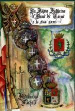 52569 - Micheli, A. - Regia Fabbrica d'Armi di Terni e le sue armi (La)
