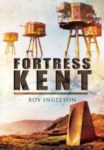 52602 - Ingleton, R. - Fortress Kent