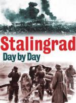 52608 - Turner, J.F. - Stalingrad Day by Day