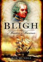 52697 - Mundle, R. - Bligh. Master Mariner