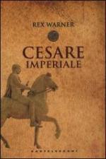 52708 - Warner, R. - Cesare imperiale