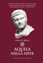 52709 - Breem, W. - Aquila nella neve (L')