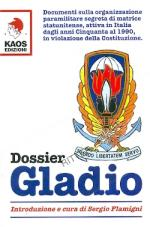 52756 - Flamigni, S. cur - Dossier Gladio