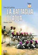 52789 - McLachlan, S. - Battaglia di Adua. Marzo 1896 (La)