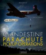52831 - Perquin, J.L. - Resistance Vol 2. Clandestine Parachute and Pick Up Operations