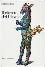 52846 - Arasse , D. - Ritratto del Diavolo (Il)