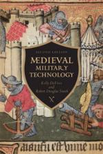 52868 - De Vries, K. - Medieval Military Technology