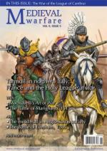 52900 - van Gorp, D. (ed.) - Medieval Warfare Vol 02/05 Turmoil in Northern Italy