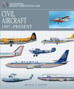 52936 - Haskew, M.E. - Civil Aircraft. 1907 to Present