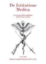 52941 - Scataglini, M. - Terre e castelli tra Corneto, Tuscania e Viterbo