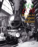 52978 - Baldi, N. cur - 1861-2011 Memoria del vapore italiano