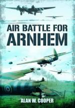 53060 - Cooper, A. - Air Battle for Arnhem