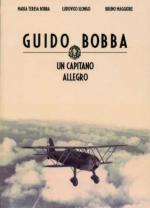 53072 - Bobba-Slongo-Maggiore, M.T.-L.-B. - Guido Bobba. Un capitano allegro