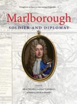 53139 - AAVV,  - Marlborough. Soldier and Diplomat