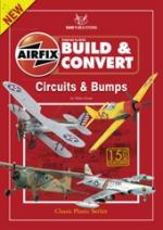 53209 - Grant, M. - Build and Convert 02: Circuits and Bumps. 15 Kits Featured
