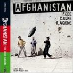 53226 - Merlo, L. - Afghanistan. Fede Cuore Ragione
