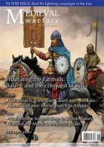 53230 - van Gorp, D. (ed.) - Medieval Warfare Vol 02/06 Frustrating the Fatimids