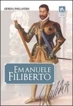 53268 - Pollastro, A. - Emanuele Filiberto