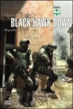 53333 - Chun-Shumate, C.K.S.-J. - Black Hawk Down. Mogadiscio 1993