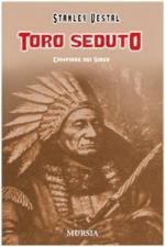 53345 - Vestal, S. - Toro Seduto. Campione dei Sioux