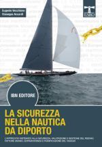 53382 - Vecchione-Accardi, E.-G. - Sicurezza nella nautica da diporto (La)