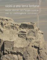 53413 - Caputo-Croci, S.-E. cur - Vicini a una terra lontana. Sulle strade dell'Afghanistan con il contingente italiano