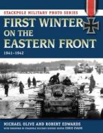 53528 - Olive-Edwards, M.-R. - First Winter on the Eastern Front 1941-1942