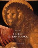 53635 - Rizzi, A. - Leoni di San Marco - Cofanetto 3 Voll (I)
