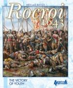 53712 - Thion, S. - Rocroi 1643. The Victory of the Youth - Men and Battles 12