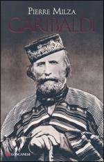 53761 - Milza, P. - Garibaldi