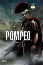 53815 - Fields, N. - Pompeo. Una biografia militare