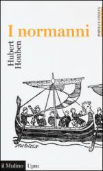 53857 - Houben, H. - Normanni (I)